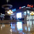 Обиколка на Скопје: Како помина првиот полициски час?
