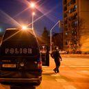 Полицискиот час го прекршиле 53 лица, 384 санкционирани за неносење маска