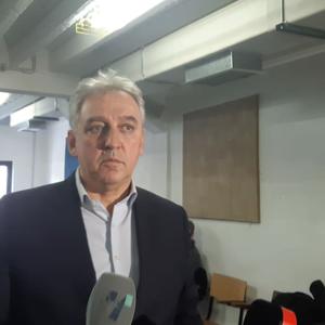Тортевски: Сакав да го прашам Заев за заканите кон градоначалникот на Охрид зашто руши дивоградби