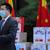 До крајот на месецов се очекува да стигне кинеската помош за Македонија