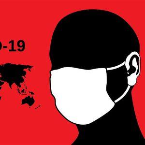 СЗО: Бројот на заразени со Ковид-19 во светот порасна за над 200.000 луѓе
