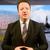 Николоски: Фирмата што го градеше патот до Прилеп замина зашто требаше да зема подизведувачи од СДСМ