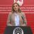 Ангеловска: Промените во имотната состојба се долго пред одлуката за Еуростандард банка