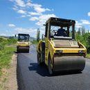 Сугарески: Патниот правец Фариш-Дреново ќе биде завршен следниот месец