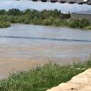 (ФОТО) Извлечен автомобилот од водите на Вардар