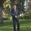 Заев до Курти: До крајот на неделава ќе се знае датумот за избори во Северна Македонија