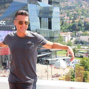 По бурните реакции на јавноста, Јоксимовиќ нема да настапи на Охридско лето!