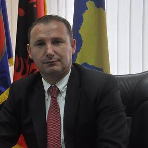 Косово бара македонските власти да ја преиспитаат одлуката за задолжителни тестови за нивните граѓани