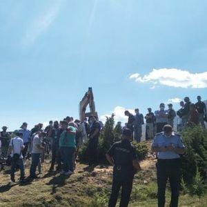 Најдено е решение за водоводот во Синичане, изградбата ќе почне на крајот на месецов