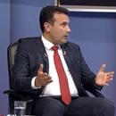 Заев најави укинување на министрите без ресор и воведување на отворен ден за граѓаните