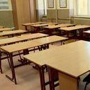Средношколците во Тетово и Гостивар продолжуваат со онлајн настава