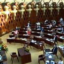 Собраниската расправа за пописот продолжува утре, за ВМРО-ДПМНЕ процесот е скандалозен