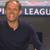 ПСЖ е прв полуфиналист во Лигата на шампиони по победата над Аталанта со пресврт