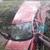 Воз удрил автомобил во Тетово, граѓаните се спремаат за протест