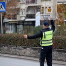 Фон дер Лајен утре ќе го блокира Скопје