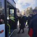 Тетово конечно доби градски превоз со кредит од Светска банка