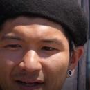 Јапонец 2 години патувал низ 27 земји пред да се вакцинира во Ниш