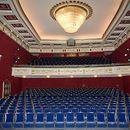Нестандартно! Голи актьори играха в театър в Париж пред дибидюс разсъблечени зрители