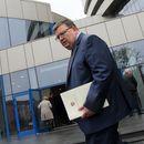 Цацаров: Константин Малофеев също е със забрана да влиза у нас