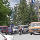 КНСБ: В България се крият трудовите злополуки