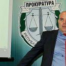 В концепцията си Гешев иска да няма наказание за провокация към подкуп