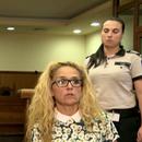 Осъдиха на 20 години затвор Десислава Иванчева