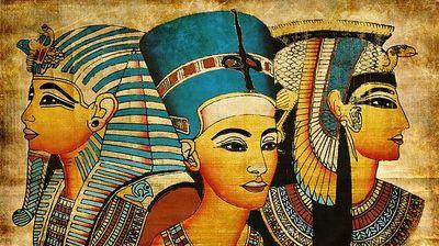 Учени възкресяват парфюма на Клеопатра отпреди 2000 години