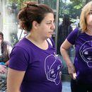 Родители на онкоболни деца протестират за по-широк достъп до лекарства