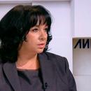 """Теменужка Петкова: За година трябва да изберем стратегически инвеститор за """"Белене"""""""