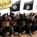 """""""Ислямска държава"""": Ердоган, идваме за теб!"""