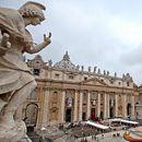 Ватиканските музеи отново отварят врати