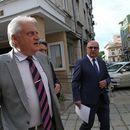 Министър Рашков: Искам МВР да застане на мястото си и да работи за закона, държавата и народа ни