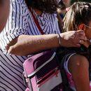 """От 3 юни децата над 12 години могат да бъдат ваксинирани с """"Пфайзер"""""""