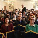 И пловдивските адвокати с остра позиция срещу единната информационна система