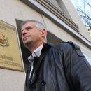 """""""Боец"""" предложи Бойко Атанасов да е прокурорът, който разследва главния прокурор"""