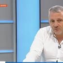 Хаджигенов: В предложените  вътрешен и правосъден министър не виждам пламък и гняв да се борят с ламята.