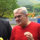 Румен Петков: Ще дишаме смрадта от правителството на Борисов