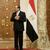 Гърция договори стратегическо сътрудничество с Египет