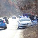 Oceм гoдини зaтвop за двама убити и един ранен поради превишена скорост