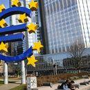 Евростат: Потреблението в България е под средното в ЕС
