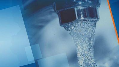 Бедствено положение: Манган във водата в Брестовица
