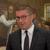 Мицкоски: Заев го чека пораз и одговорност за криминалот