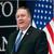 Помпео го поздрави ратификувањето на Протоколот за НАТО во Сенатот