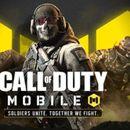 """100 милиони преземања на """"Call of Duty: Моbilе"""", уште во првата недела"""