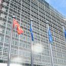 Грчките медиуми за вчерашниот состанок на министрите на ЕУ за европската перспектива на Северна Македонија и Албанија