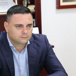 Митко Јанчев за советниците на ВМРО-ДПМНЕ: Ти ги каниш на свадба, тие ти велат со кого ќе седам на маса