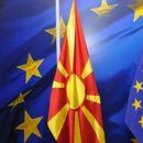 Скопје и Тирана во исчекување на зелено светло за старт на преговорите