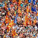 """30 септември, 2 години и пар избори потоа: Ништо од """"милионот"""", Северна Македонија е во НАТО и забрзано чекори кон ЕУ"""