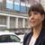 Царовска: Добро тече исплатата на покачената минимална плата и тоа е поврзано со мерката за субвенционирање на раст на плати