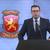 Синдикатот на УПОЗ го осуди однесување на дополнителниот заменик-министер Трипуновски